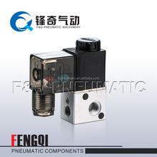 Factory directly Cheap price solenoid valve 12v with Best Quality