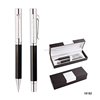 2015 Hot Sell Metal Pen Set Specially For Business Gift