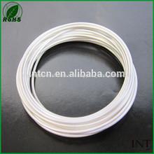 calibre 18 alambre de los cables de agcdo