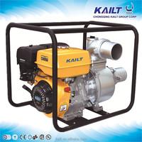 best water pump motor 5hp water pump for sale