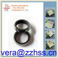 tungsten carbide tile fast cutting wheel titanium coating cutting accessories with competitive price scoring wheel