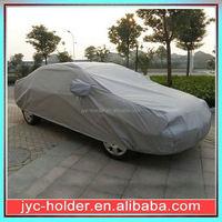 JYC cover car, folding garage car cover,peva car cover
