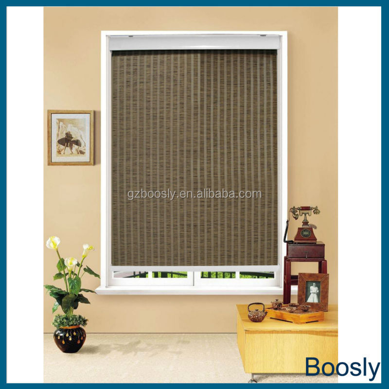 Remote Control Electric Roller Blinds Buy Receiver