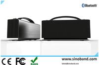 2014 hot selling 3.5mm stereo plug mini speaker