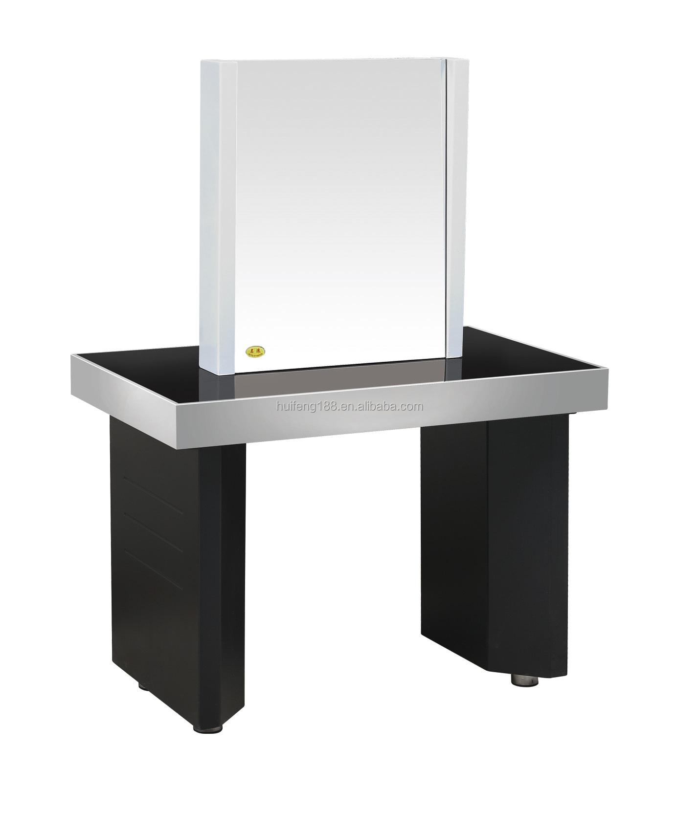 quipement de salon de coiffure 2014 vente chaude huifeng. Black Bedroom Furniture Sets. Home Design Ideas