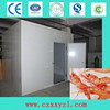 Used cold room for sale for fruit and vegetable storage