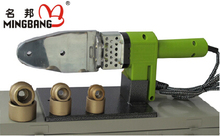 welding Machines for ppr pipe and fittings