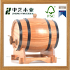 Small wooden boxes wholesale used wine barrels sale