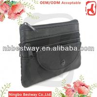 Factory price latest clutch purse, ladies clutch purse, wholesale clutch purses