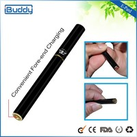 hot new products for 2015 rechargeable pcc e-cigarette e-pard electron