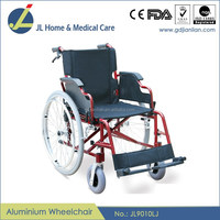 2015 Bestselling Manufacture Price of Wheelchair Philippines JL9010LJ