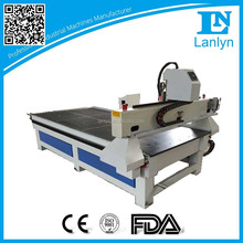 Competitive Price 3-Axis CNC Router for Wood, CNC Wood Engraving Machine