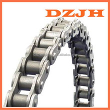 Top Quality Motorcycle Chain Supplier
