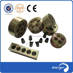 Good quality prestressed anchorage made in China