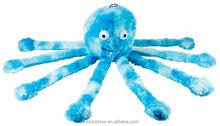 toy stuffed animals//big stuffed animals/promotional octopus plush toy