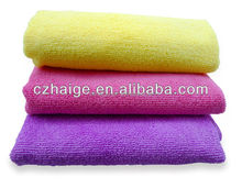 good to skin,microfiber hair dryer towels