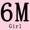 6M Girl