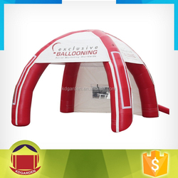 2015 New Design Inflatable tent,inflatable clear bubble tent price alibaba sign in