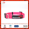 Eco-Friendly Feature wholesale dog collar