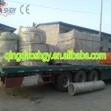 Incinerator for Medical Waste, Cheap Medical waste incinerator , Medical waste Incinerator manufacturer