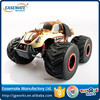 1:18 rc truck big wheel radio control car
