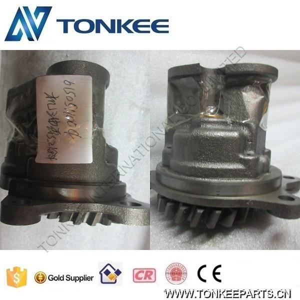 6150511004 oil pump  P02.jpg