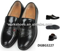 low cut name brand wedding shoes for men turkey