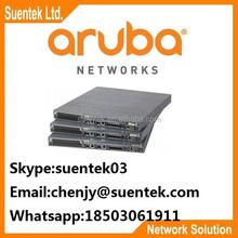 Aruba 7220-us mobility controller solo per gli usa