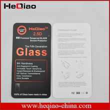 For iphone 6s tempered glass screen protector, tempered glass for iphone 6s screen protector