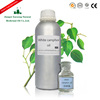 100% pure natural high quality white camphor mineral oil