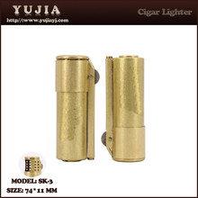 cohiba custom copper oil pipe lighter wholesale