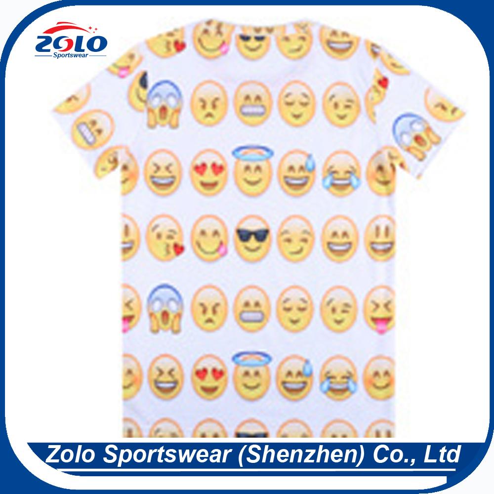 sublimation t shirt (165).jpg