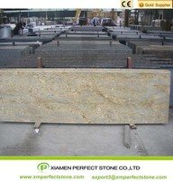 Bar Counter Top Granite Long Length