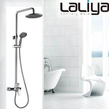 Hot sale modern mixer faucet bath shower