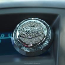 Wholesale High Quality Metal Car Air Freshener