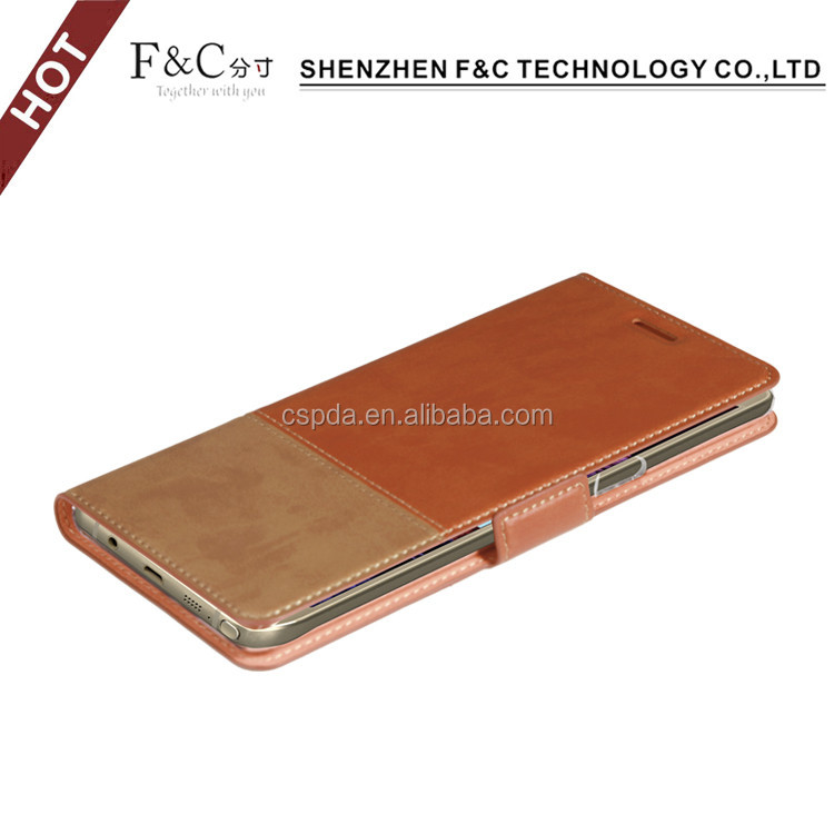 FCSSGN701 (10)