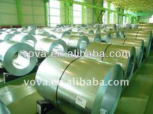 Galvalumed bobinas de acero ( GL ) oriental en general de comercio