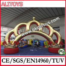 inflatable arches for weddings,pvc inflatable arch,inflatable arch display