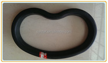 Schwing Dn180 Dn165 Piston ring; Rubber Kidney Seal for Schwing;Schwing concrete pump parts