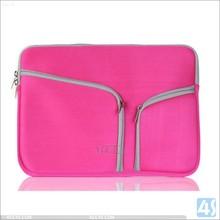 Neoprene HandBag for MacBook Pro Air Notebook Laptop,Size:11.6 inch