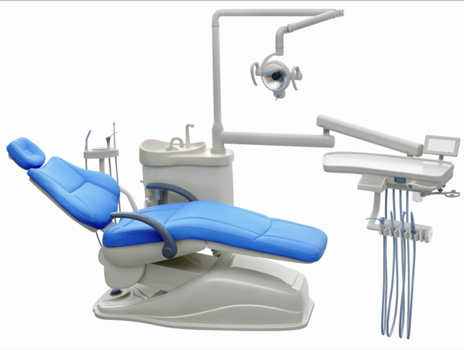 Sirona cerec dentiste chaise adec dentiste chaise chaise for Chaise dentaire