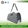 Aimigou Wholesale Cute Fashion Dog Carrier Bag & Pet Bag Carrier & New Cat Carrier