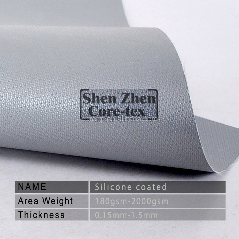 Thermal insulation industrial thermal insulation for Fiberglass thermal insulation