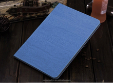 High quality for samsung galaxy tab s2 cover case, tablet pc case cover, 8 inch tablets covers
