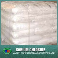 10361-37-2 Barium Chloride Anhydrous BaCL2 for water treatment