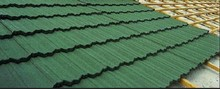 roof tiles production line architectural roof shingle colors