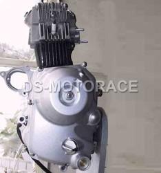 Single cylinder diesel engine for CG125 GN125 GD110