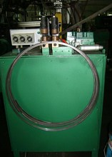 UN series 0.5-28mm welding stailess steel pipe mig