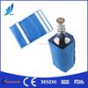 disposable nylon fabric wine bottle cooler sleeve