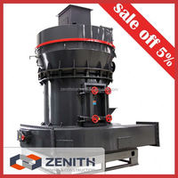 German technology milling machine lubrication